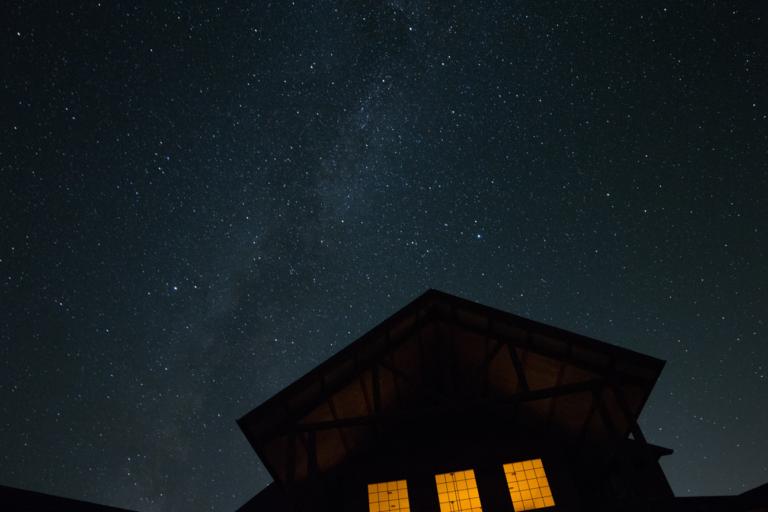 Cosa è la Materia Oscura Lessicale?